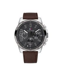 TOMMY HILFIGER WATCHES Mod. 1791562