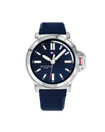 TOMMY HILFIGER WATCHES Mod. 1791588