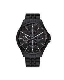 TOMMY HILFIGER WATCHES Mod. 1791611