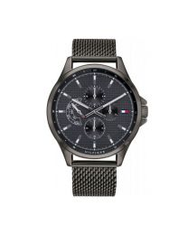 TOMMY HILFIGER WATCHES Mod. 1791613