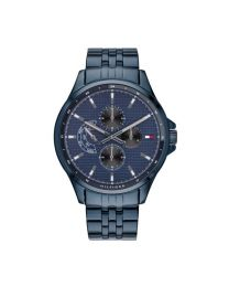 TOMMY HILFIGER WATCHES Mod. 1791618