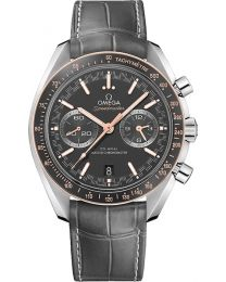 OMEGA Mod. SPEEDMASTER CO-AXIAL MASTER CHRONOMETER