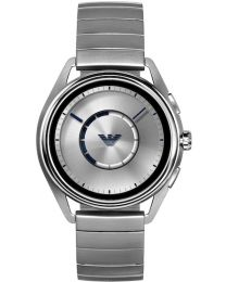 EMPORIO ARMANI CONNECTED WATCHES Mod. ART5006
