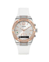 GUESS CONNECT WATCHES Mod. C0002M2