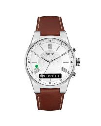 GUESS CONNECT WATCHES Mod. C0002MB1