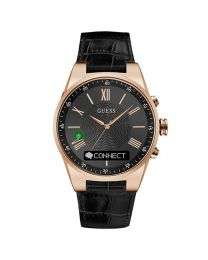 GUESS CONNECT WATCHES Mod. C0002MB3