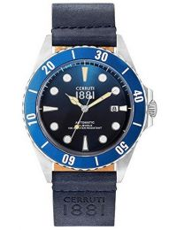 CERRUTI WATCHES Mod. MANAROLA