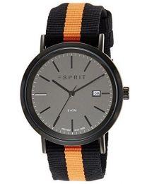 ESPRIT TIME WATCHES Mod. ES108361001