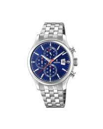 FESTINA WATCHES Mod. F20374/2