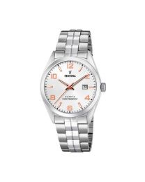 FESTINA WATCHES Mod. F20437/6