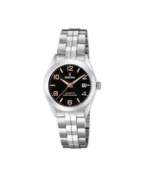 FESTINA WATCHES Mod. F20438/6