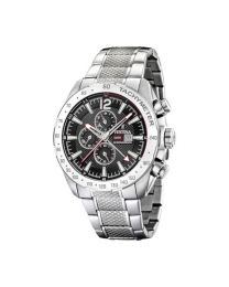 FESTINA WATCHES Mod. F20439/4