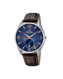 FESTINA WATCHES Mod. F6857/8
