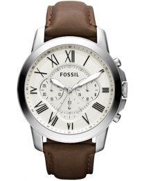 FOSSIL Mod. FS4735IE