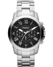 FOSSIL Mod. FS4736IE