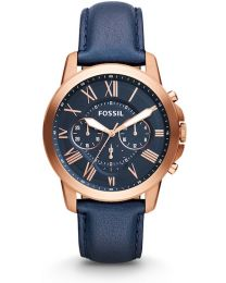 FOSSIL Mod. FS4835IE