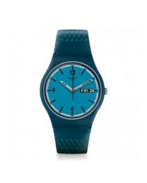 SWATCH WATCHES Mod. GN719