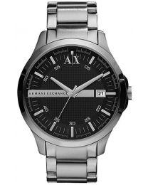 A|X ARMANI EXCHANGE WATCHES Mod. AX2103