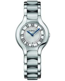 EBEL Mod. BELUGA Lady Quartz 40mm