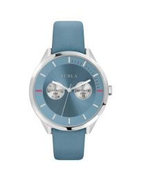 FURLA WATCHES WATCHES Mod. R4251102548