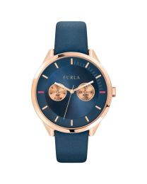FURLA WATCHES WATCHES Mod. R4251102549