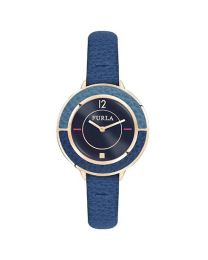 FURLA WATCHES WATCHES Mod. R4251109516