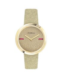 FURLA WATCHES WATCHES Mod. R4251110507
