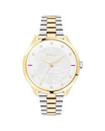 FURLA WATCHES WATCHES Mod. R4253102519