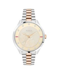 FURLA WATCHES WATCHES Mod. R4253102520