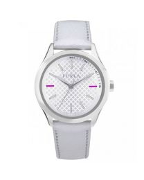 FURLA WATCHES WATCHES Mod. R4251101504