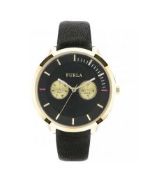 FURLA WATCHES WATCHES Mod. R4251102501
