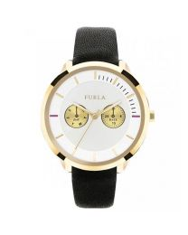 FURLA WATCHES WATCHES Mod. R4251102517