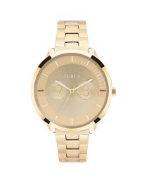 FURLA WATCHES WATCHES Mod. R4253102504
