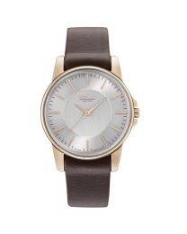 GANT NEW COLLECTION WATCHES Mod. GT003015