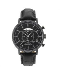 GANT NEW COLLECTION WATCHES Mod. W10900