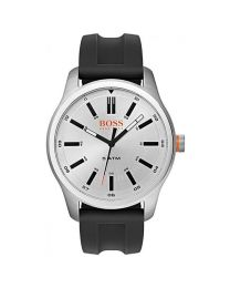 HUGO BOSS WATCHES Mod. 1550043