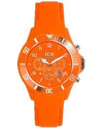 ICE WATCH Mod. CHM-FO-B-S-12