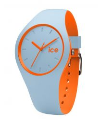 ICE-WATCH WATCHES Mod. DUO.OES.U.S.16