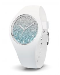 ICE-WATCH WATCHES Mod. IC013429