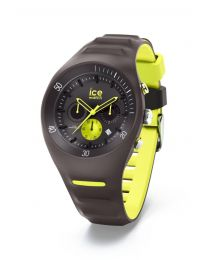 ICE-WATCH WATCHES Mod. IC014946
