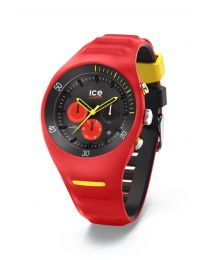 ICE-WATCH WATCHES Mod. IC014950