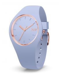 ICE-WATCH WATCHES Mod. IC015333