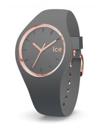 ICE-WATCH WATCHES Mod. IC015336
