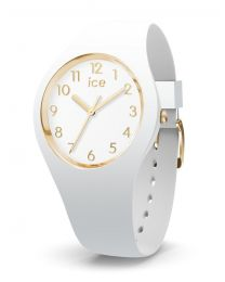 ICE-WATCH WATCHES Mod. IC015339
