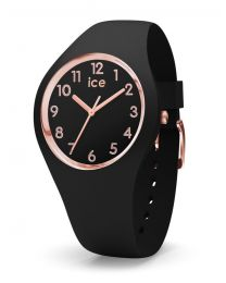 ICE-WATCH WATCHES Mod. IC015340
