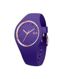 ICE-WATCH WATCHES Mod. IC015696