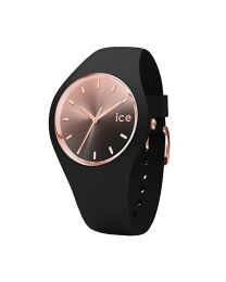 ICE-WATCH WATCHES Mod. IC015748