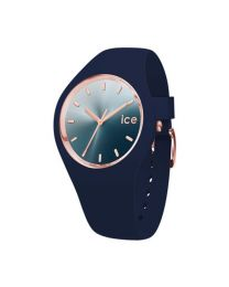 ICE-WATCH WATCHES Mod. IC015751