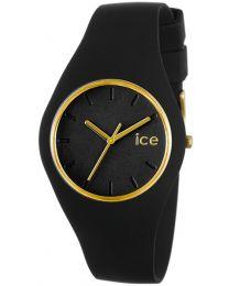 ICE-WATCH WATCHES Mod. ICE.GL.BK.U.S.13