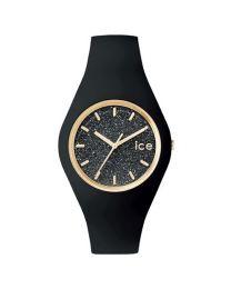 ICE-WATCH WATCHES Mod. ICE.GT.BBK.U.S.15